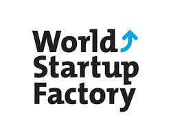 world startup factory
