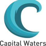 capital waters